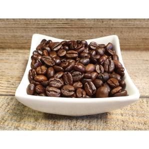CAFÉ COSTA RICA TARRAZU MUJERES  1 KG